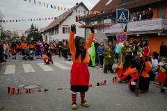 Umzug Baienfurt