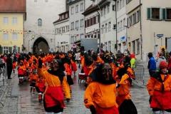 Umzug Ravensburg
