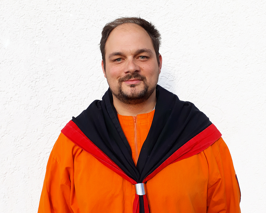 Florian_Helbig