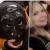 Profilbild von 187